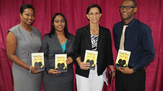Min_Jacobs_Congratulates_Authors_of_Sibling_Voices_of_Sunrise_City.JPG