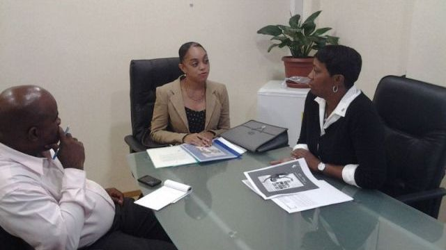Min_Jacobs_Meeting_with_Nicole_de_Weever.jpg