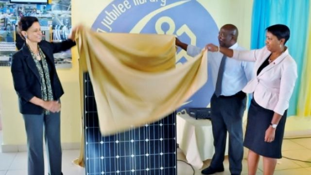 Min_Jacobs_Wants_Solar_Panels_for_Schools_and_other_Institutions.jpg