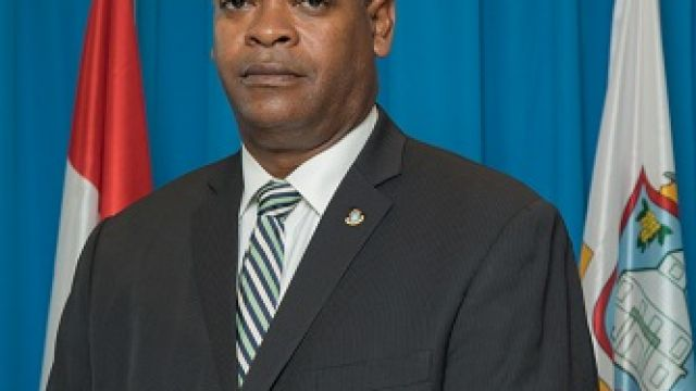 Minister-Cornelius-de-Weever.jpg