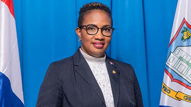 Minister-Jacobs-2.jpg