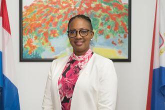 Minister-Jacobs-new.jpg