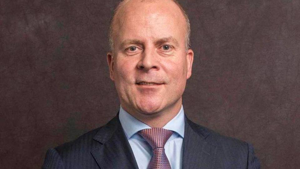 Minister-Knops.jpg