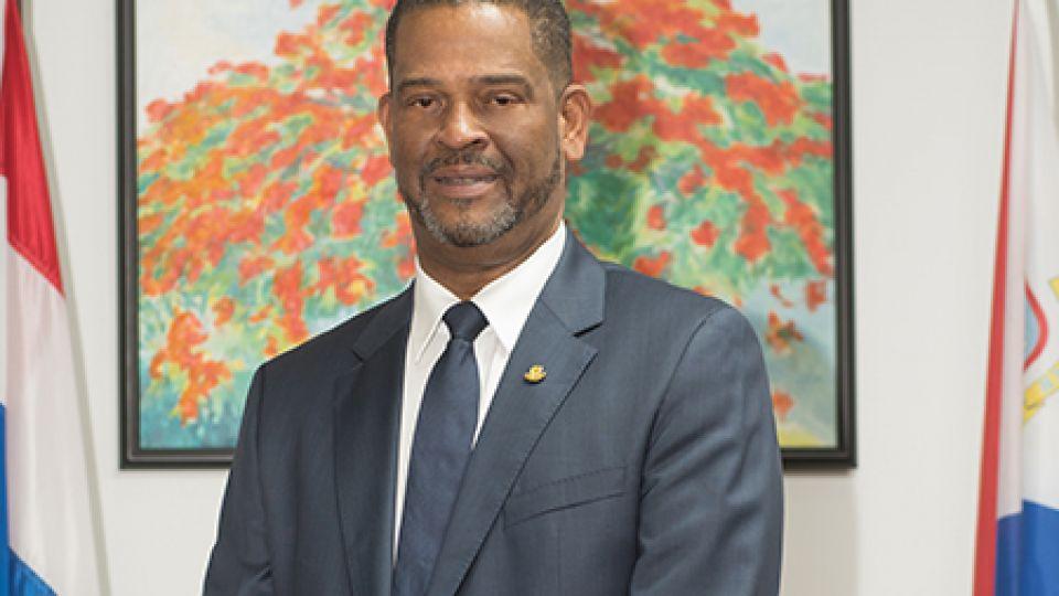 Minister-Panneflek.jpg