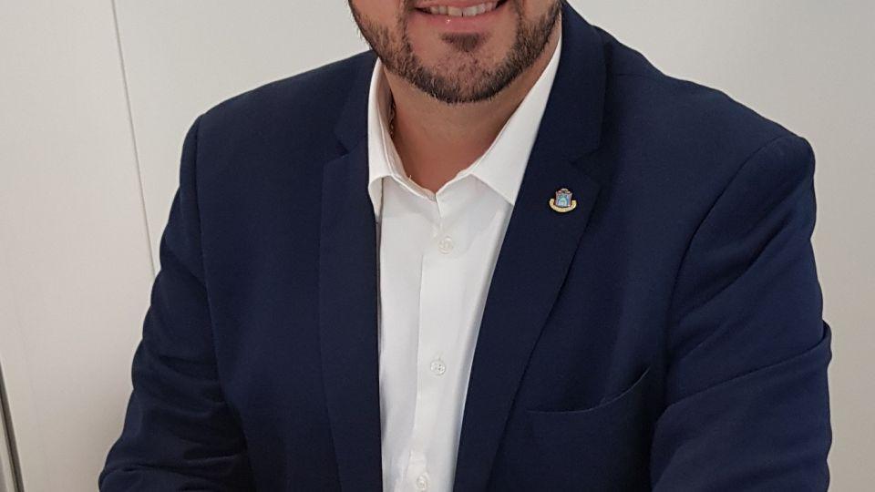 Minister-Stuart-Johnson-2019-MAY.jpg