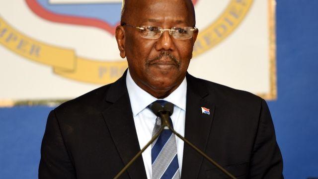 Minister-William-Marlin.jpg