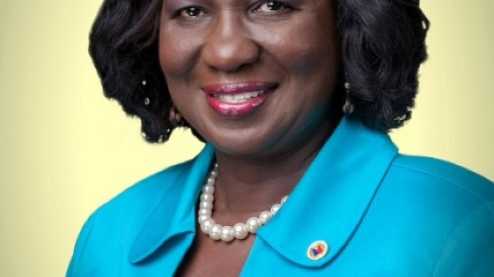 Minister-of-Education-Culture-Youth-and-Sports-Hon-Patricia-Lourens-Philip.jpg