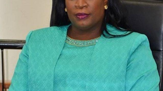 Minister-of-Education-Hon-Rita-Bourne-Gumbs.jpg