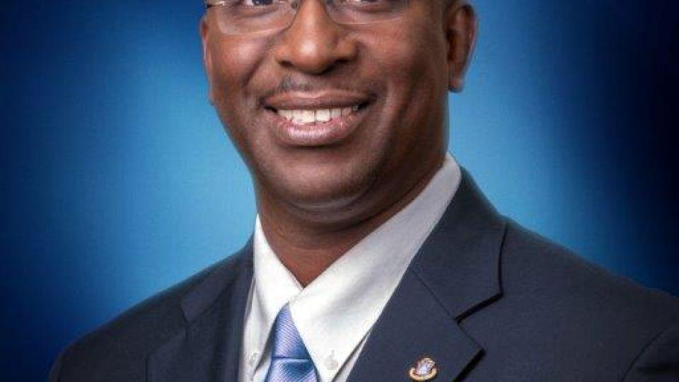 Minister-of-VROMI-Hon-Maurice-Lake.jpg