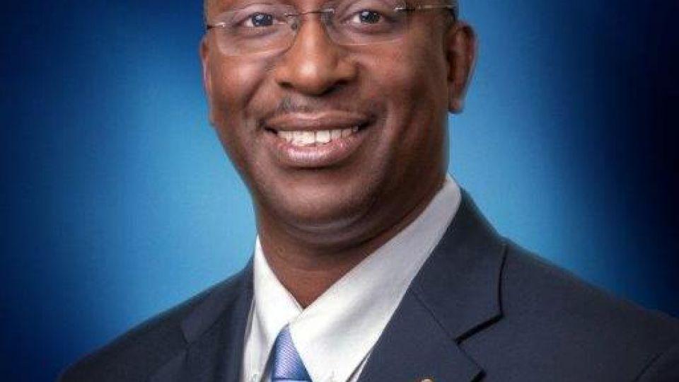 Minister_of_VROMI_Hon_Maurice_Lake.jpg
