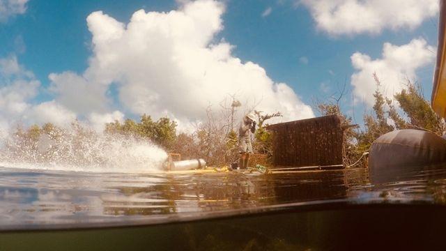 MulletPondHouseboat.jpg
