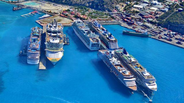 NEW-Cruise-800x473.jpg