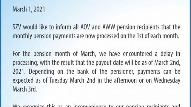 NOTICE-AOV-PENSION-PAYMENT-March-2021.jpg