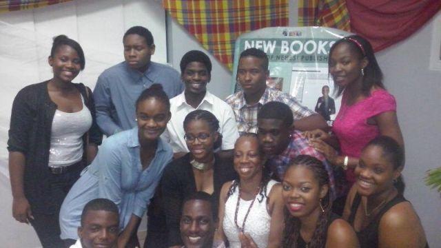 New-St.-Martin-book-fans.jpg