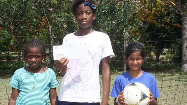 OWST-Soccer-Camp.jpg