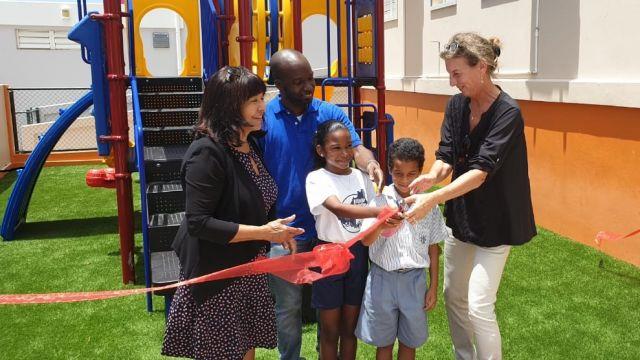 Opening-playground-cutting-the-ribbon.jpg