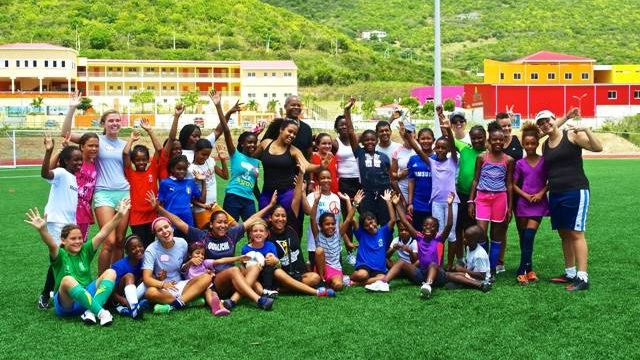Oualchi-Girls-Summer-Soccer-Camp-group-photo.jpg