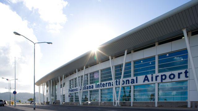 PJIA-Terminal.jpg