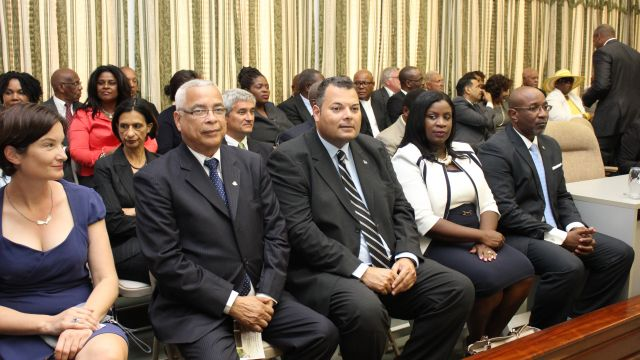 PM-in-Anguilla-with-MinTEATT-CC-and-MinECYS-and-MPs.jpg