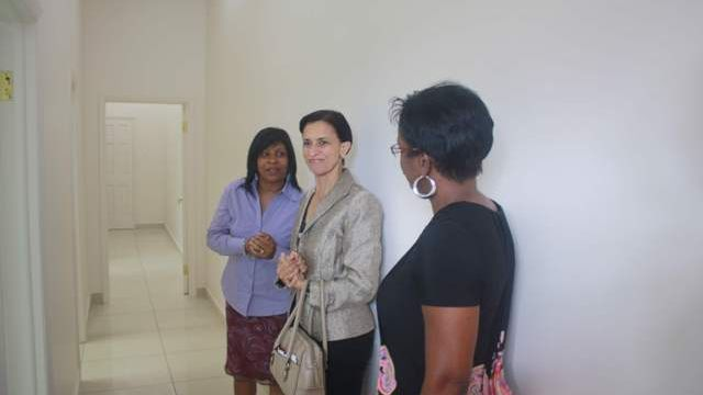 PM_Hon_Wescot_Williams_Given_Tour_of_Sxm_Dev_Fund_Fd_Offices.jpg
