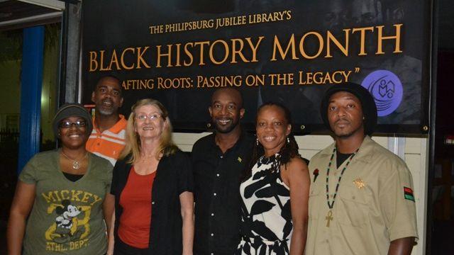 Panelists__for_the_Black_History.JPG