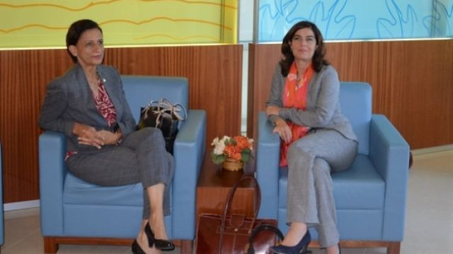 Pres-of-PARL-SWW-Meets-with-Dutch-Second-Chamber-Pres-of-PARL.jpg