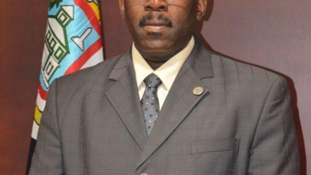 President_of_Parliament_Sint_Maarten_Hon_Rodolphe_Samuel_1.JPG