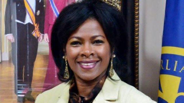 President_of_Parliament_of_Sint_Maarten_Hon._Gracita_Arrindell.jpg