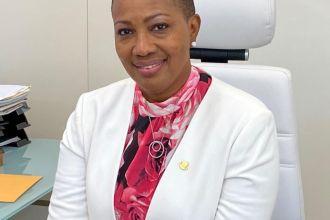 Prime-Minister-Silveria-E.-Jacobs.jpg