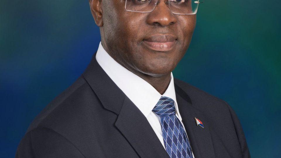 Profile-photo-Gouverneur-2018.jpg