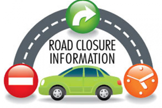 Road-Closure-Icon.png