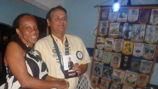 Rotary_July-15_2014.jpg