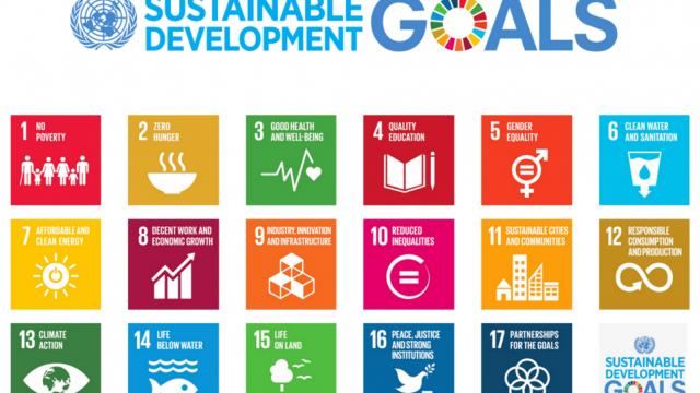 SDG-Goals.png