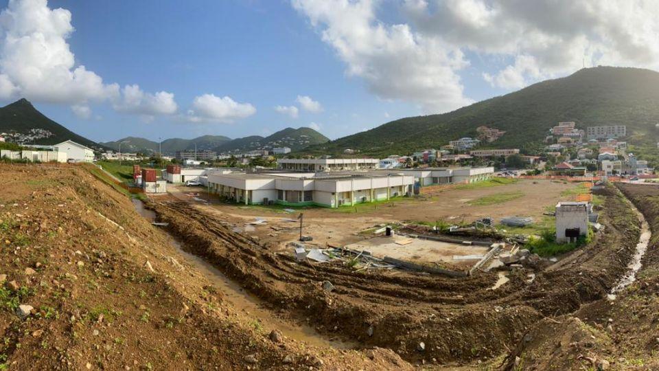SMGH-construction-site-file-photo.jpg