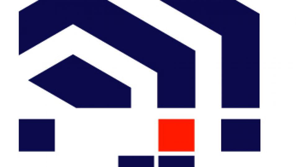 SSPA_logo_FINAL.jpg
