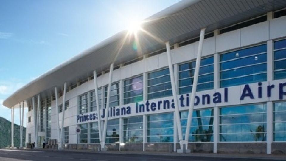 SXM-Airport_Terminal-Building.jpg