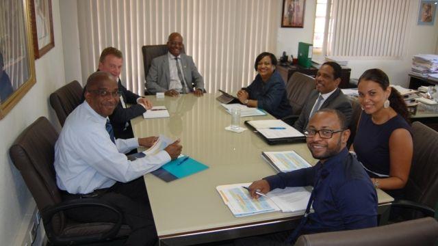 SXM-with-Minister-Dennis-Richardson.jpg