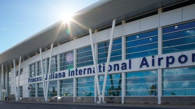 SXM_Airport_Terminal_Building.jpg