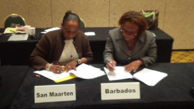 SXM_FIU_Signs_MOU_with_BARBADOS.jpg