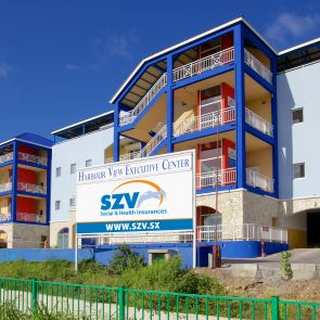 Social and Health Insurance SZV will be hosting a public auction on Wednesday