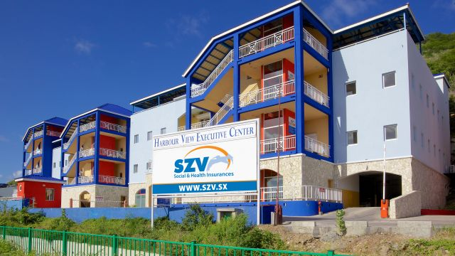 SZV-Offices.jpg