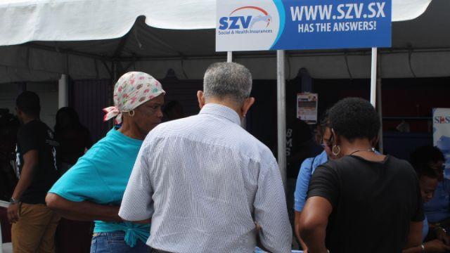 SZV-at-Health-Fair-2017.jpg