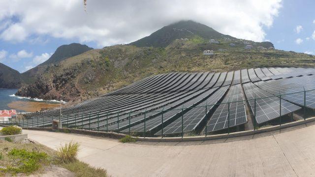 Saba-solar-parks-scaled.jpg