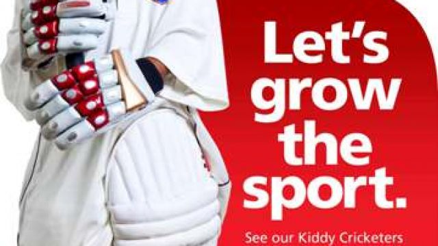 Scotiabank_Kiddy_Cricket_print_campaign_ad.jpg