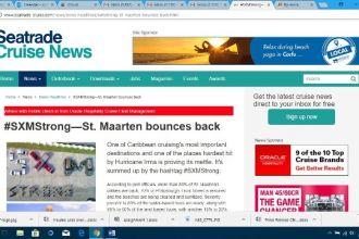 Seatrade-Cruise-News-Editorial-1.jpg