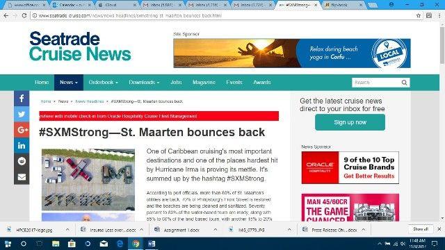 Seatrade-Cruise-News-Editorial.jpg