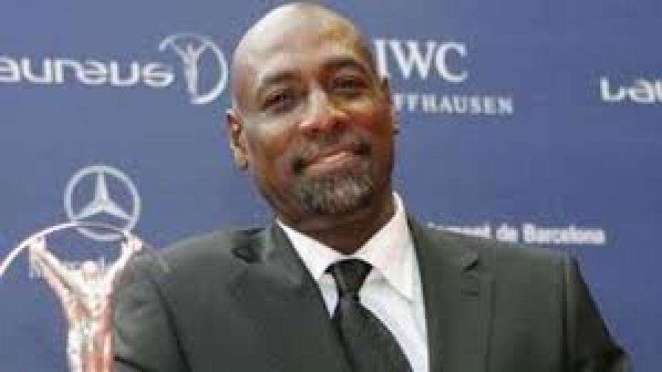 Sir-Vivian-Richards.png