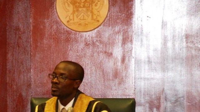 Speaker_Martin.jpg