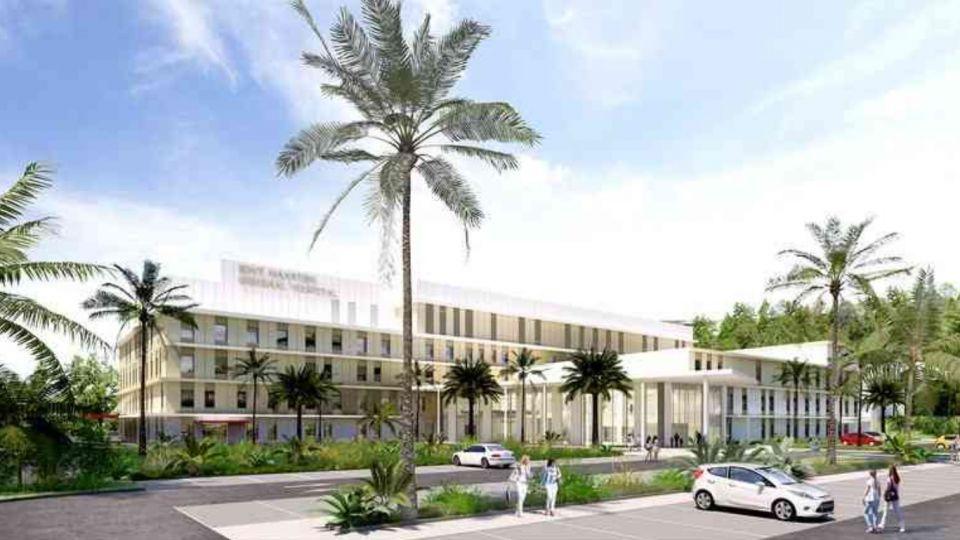 St.-Maarten-General-Hospital-artist-impression.jpg
