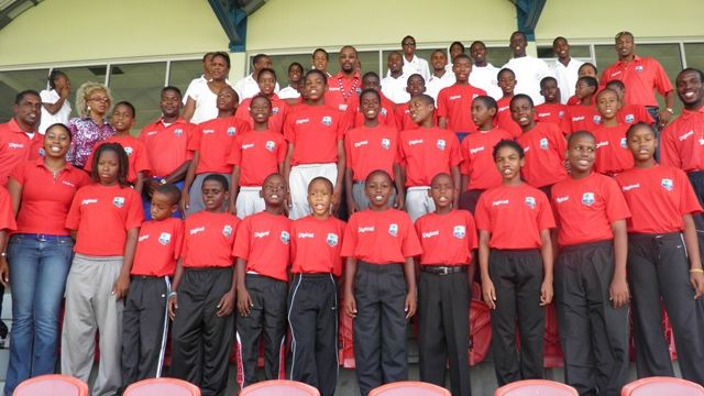 St_Lucian_youth_cricketers_-_WindiesCricket.com_photo.jpg